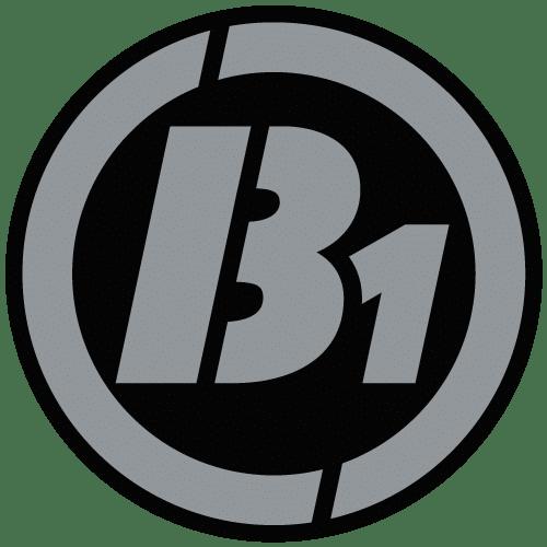 B-Eins | Mehr als Werbetechnik |Hamburg